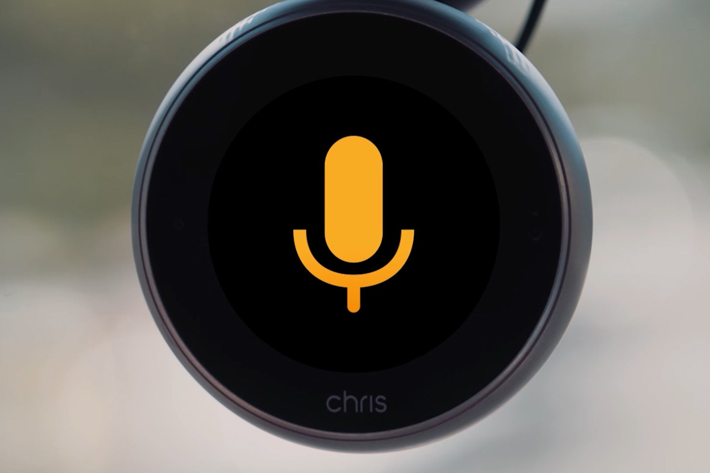 Chris: Your digital co-driver